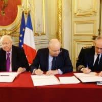 L'État offre 13 millions d'euros pour les transports à la métropole