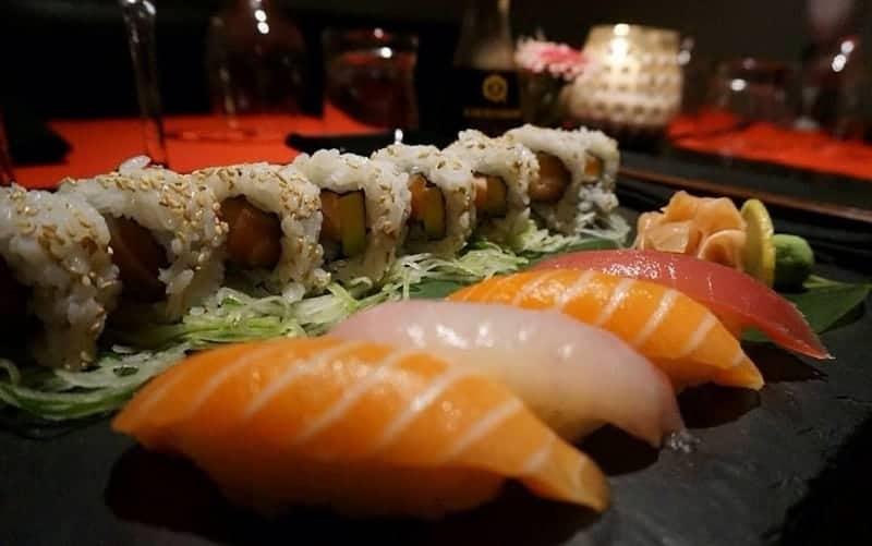 sushi-aix-bentoka-centre-ville