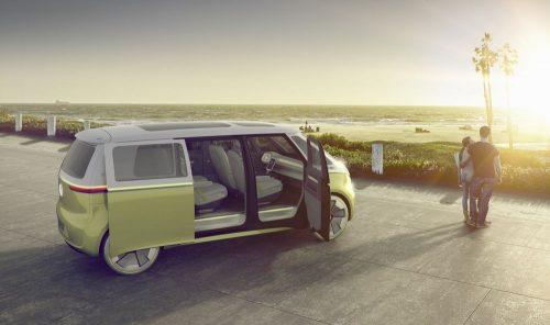 van-combi-electrique-volkswagen