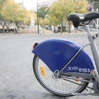Les bons plans pour faire du vélo à Marseille