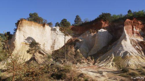 visite-luberon-rustrel-colorado-provencal