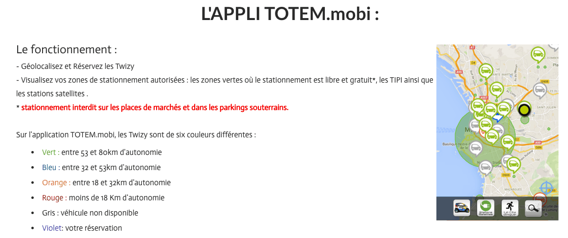 application-auto-partage-totem-marseille