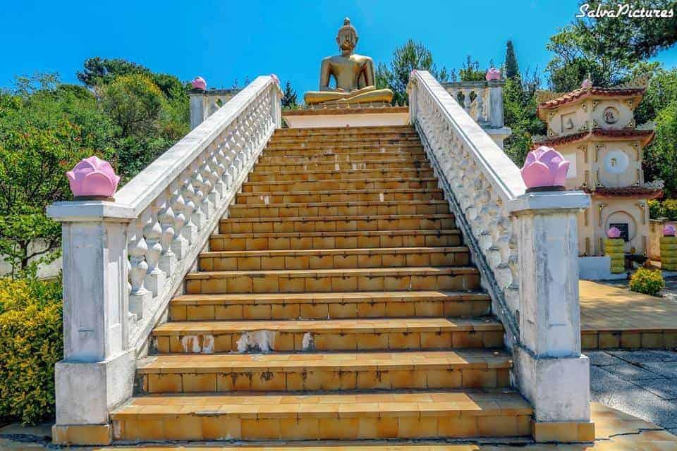 bouddha-pagode-phaphoa-tu-marseille