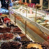 chocolat-confiserie-villedieu