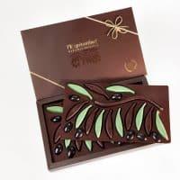 chocolat-esperantine-huile-olive