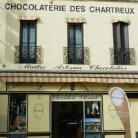 chocolaterie-des-chartreux