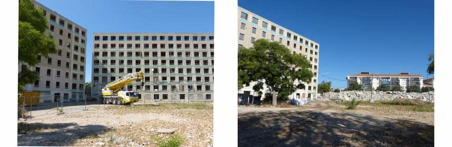 cite-plan-aou-demolition