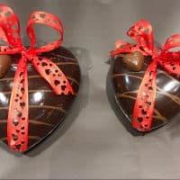 coeur-chocolat-dromel-aine