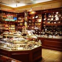 dromel-aine-chocolaterie-confiserie