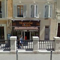 esperantine-chocolat-huilve-olive