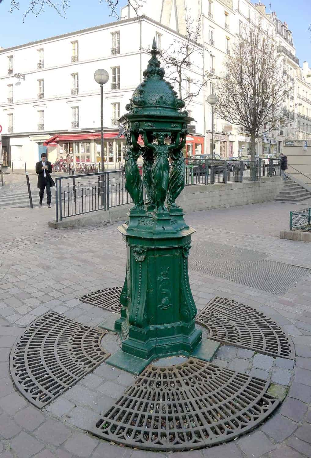 exemple-fontaine-sir-wallace-paris