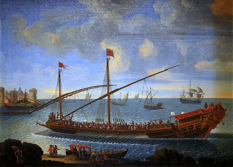 exemple-galere-bateau-militaire-guerre