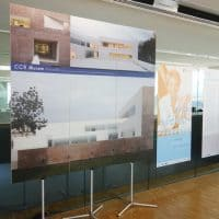 exposition-archimediterranee-vezzoni-villa-mediterranee