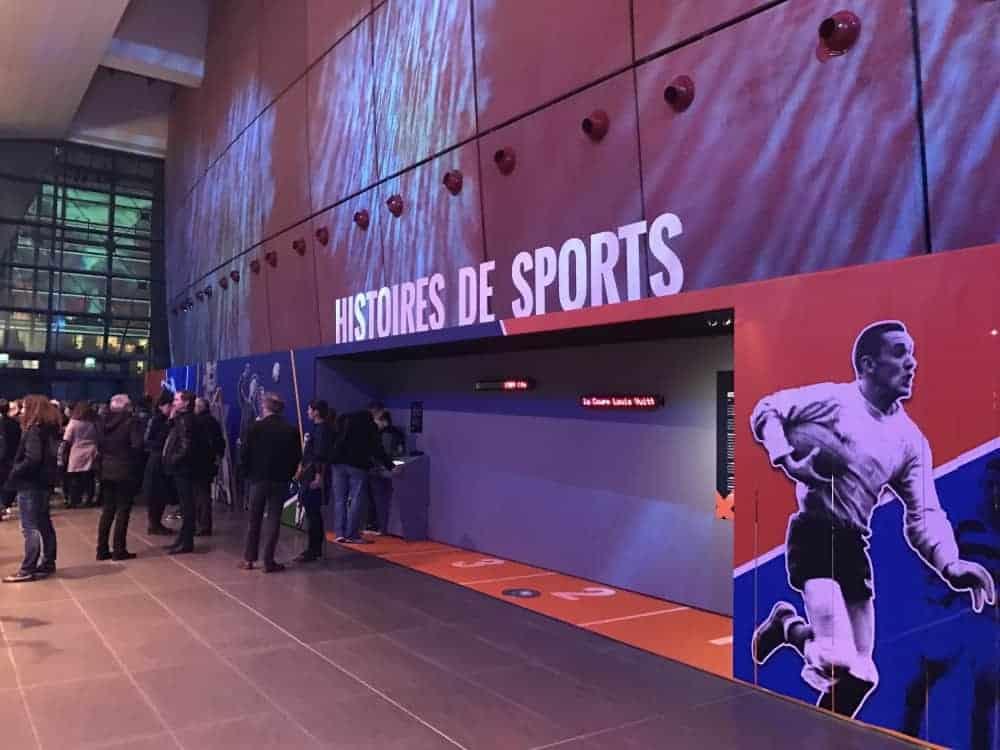 histoires-de-sports-exposition-archives-departement