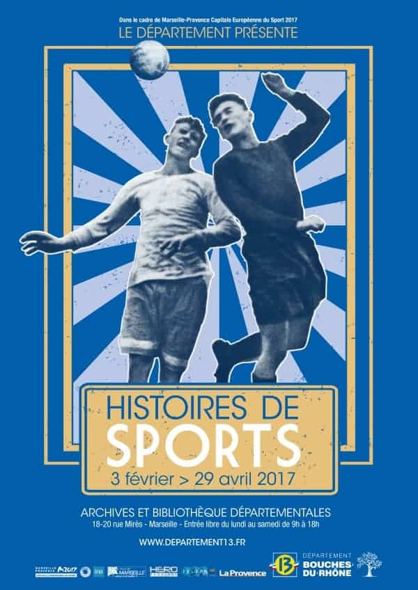 histoires-sports-exposition-bouches-rhone
