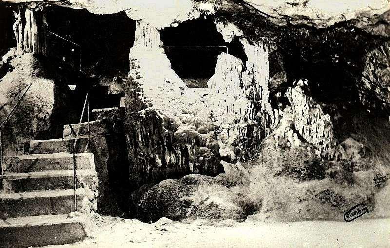 interieur-grotte-loubiere-apres-travaux