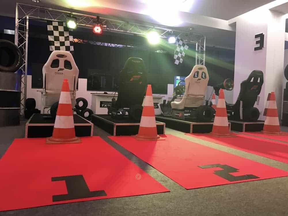 jeux-videos-racing-voiture-course