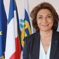 Entretien exclusif – Martine Vassal, candidate à la tête de la métropole en 2020
