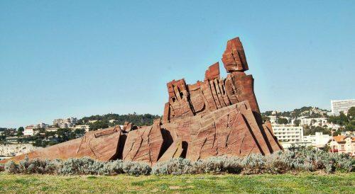 monument-bateau-ivre-prado