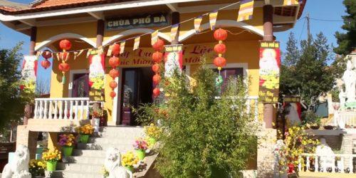 pagode-chua-pho-da-vietnam