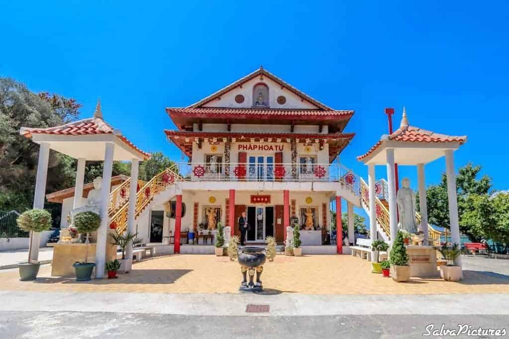 pagode-phaphoa-tu-vietnam