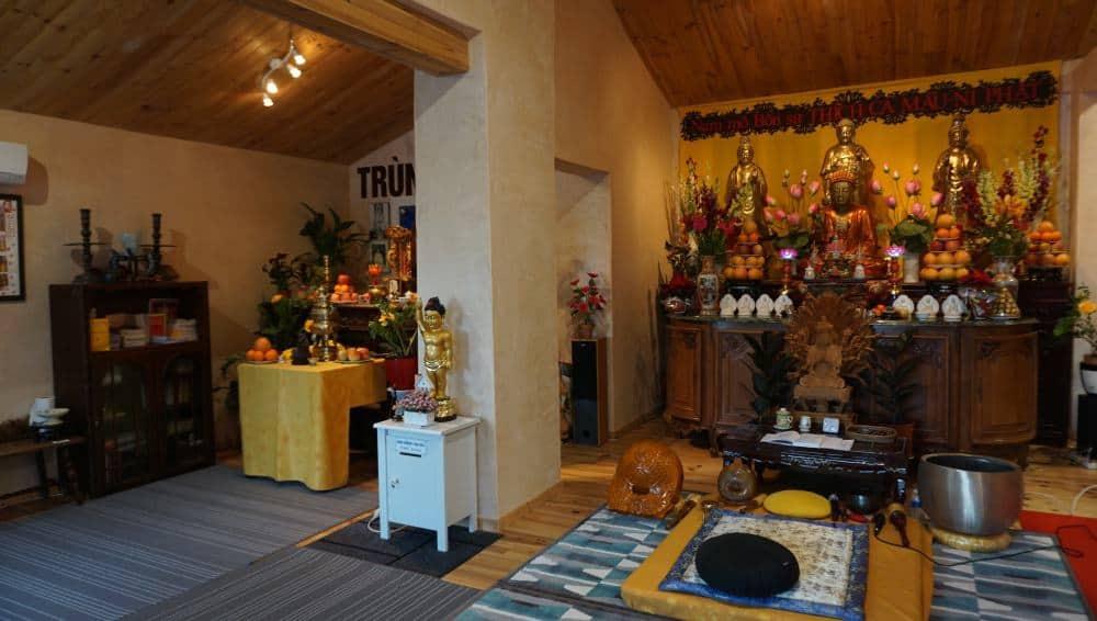 pagode-truc-lam-saint-menet