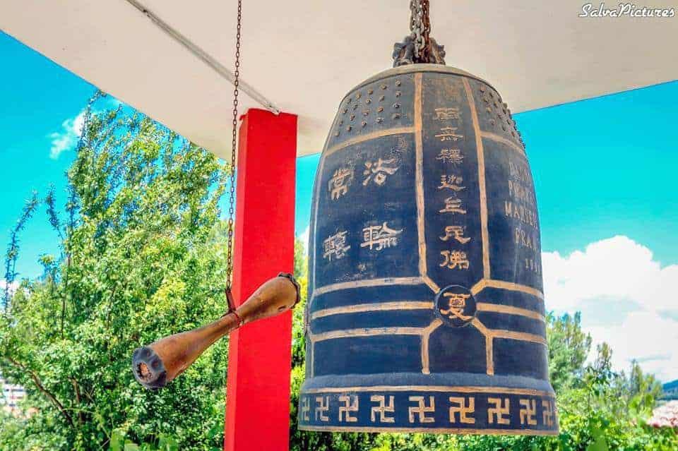 pagode-vietnam-ceremonie-religion-marseille