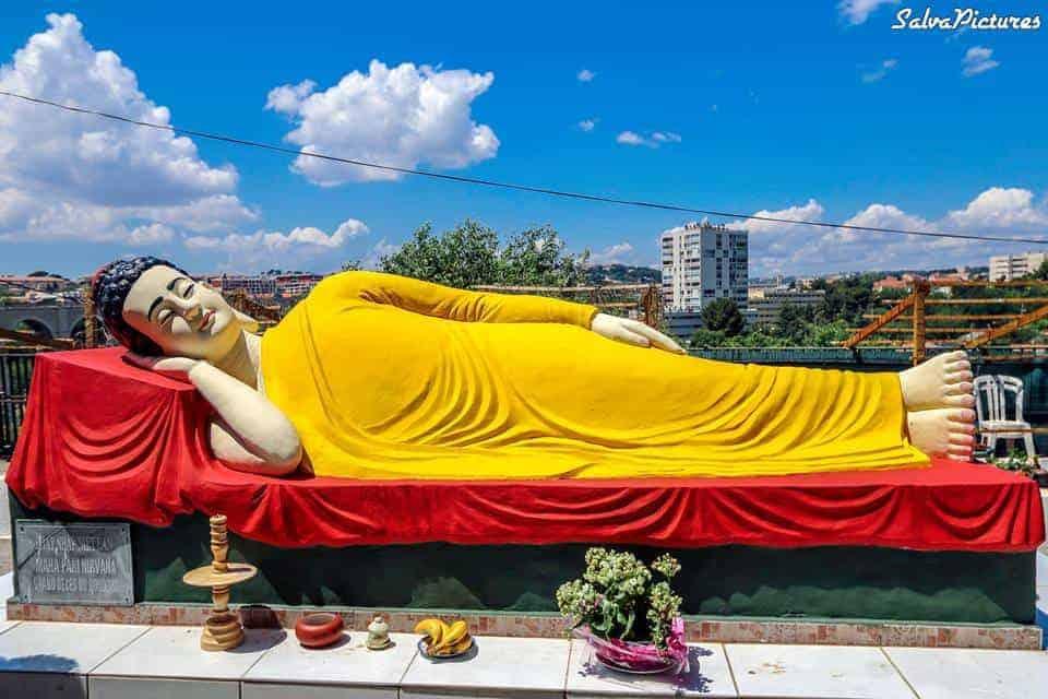 pagode-vietnam-quartier-nord