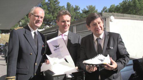 patrick-kanner-ministre-chaussure-wizwedge