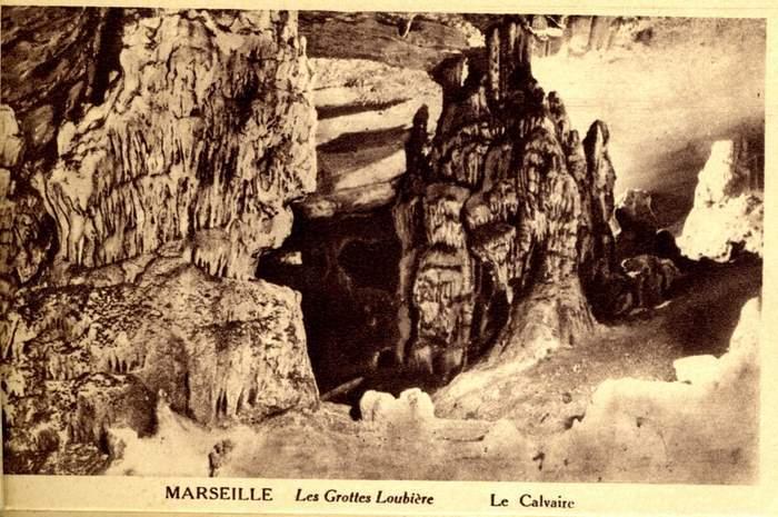 photo-archive-grotte-quartier-nord