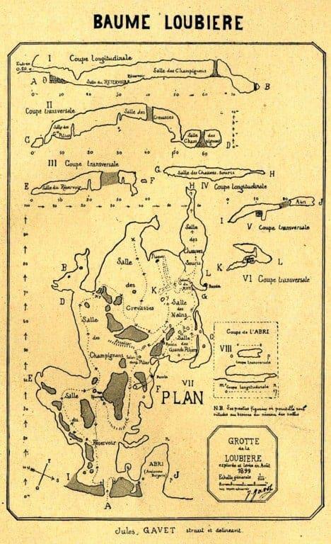 plan-archive-grotte-loubiere-nord