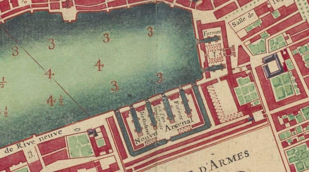 plan-detail-arsenal-galere-militaire