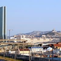 Paris, Lyon, Marseille épinglées par l'Europe pour la pollution atmosphérique, quelles solutions ?