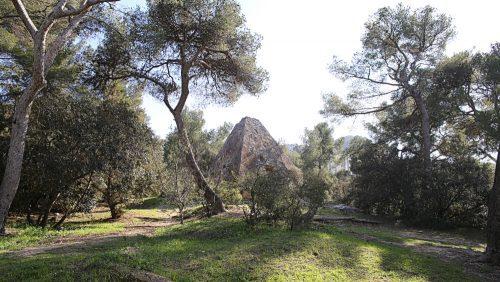 pyramide-roy-espagne