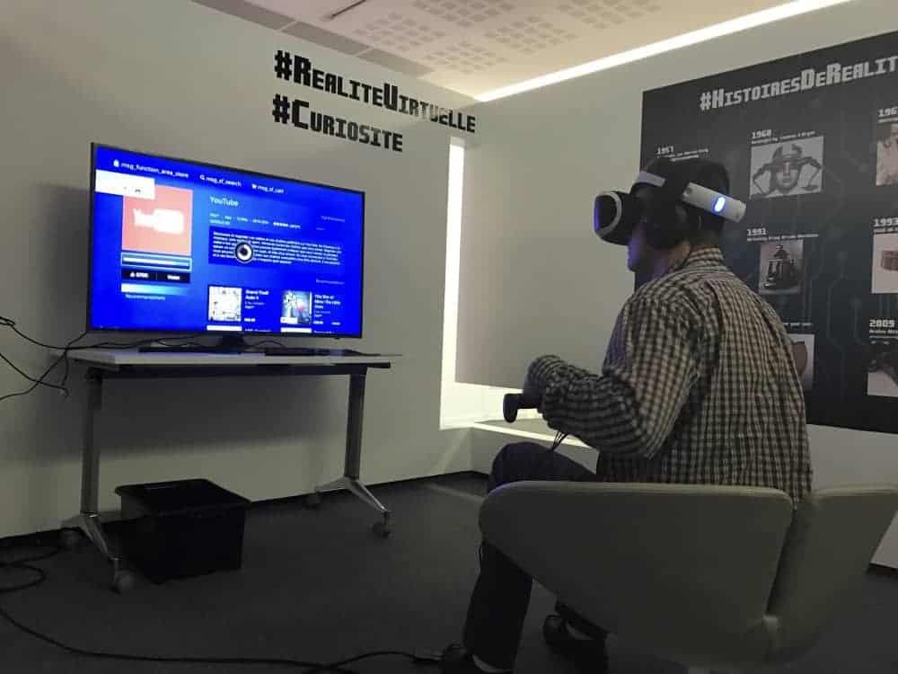 realite-virtuelle-jeu-video