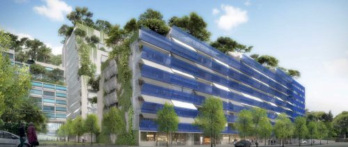 residence-nouvelle-nature-jean-nouvel