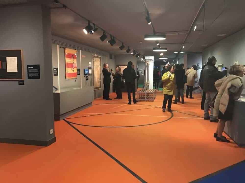 salle-exposition-histoires-sports-archive-departementale