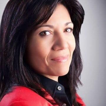 , La sénatrice Samia Ghali officiellement candidate à Marseille, Made in Marseille, Made in Marseille