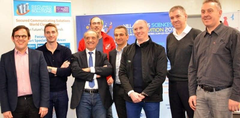 startup-entreprise-provence-mobile-congress
