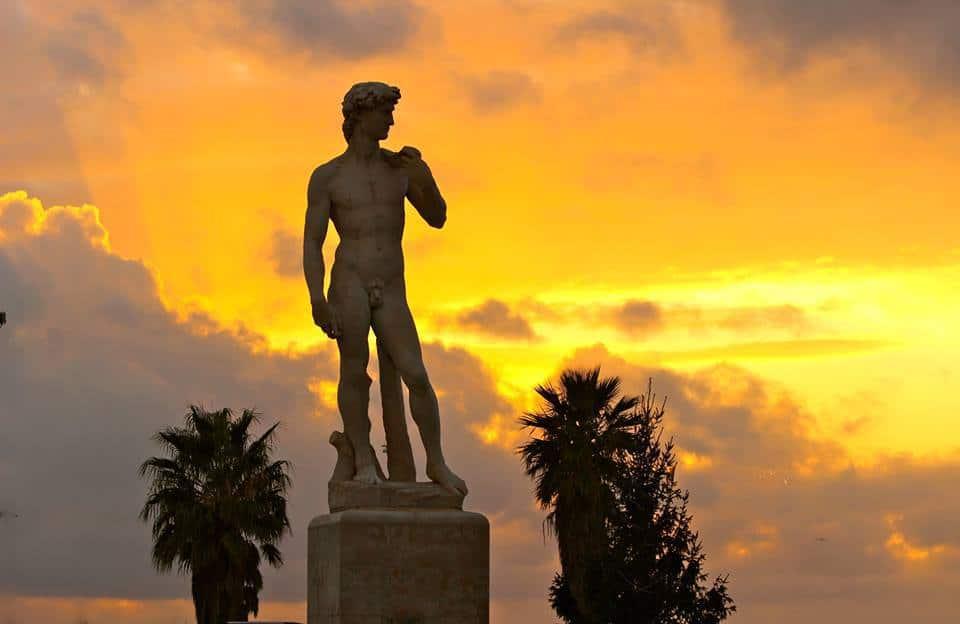 statue-david-prado