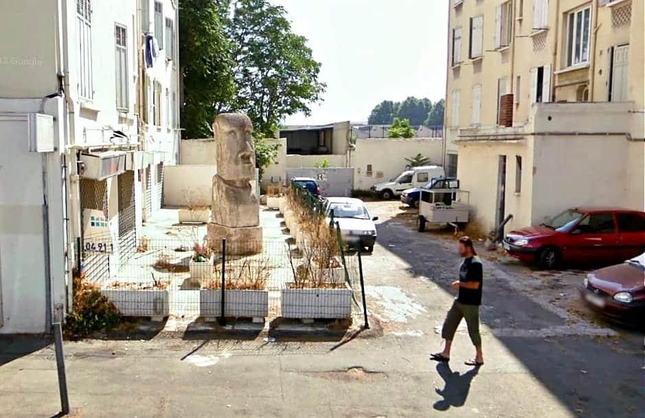 statue-moai-ile-paques-schloesing