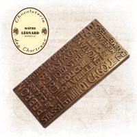 tablette-chocolat-chartreux-parler-marseillais