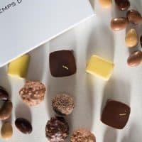 temps-chocolat-rue-haxo