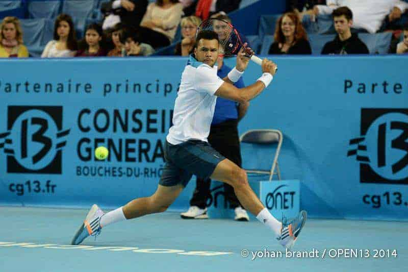 tsonga-tennis-open-13