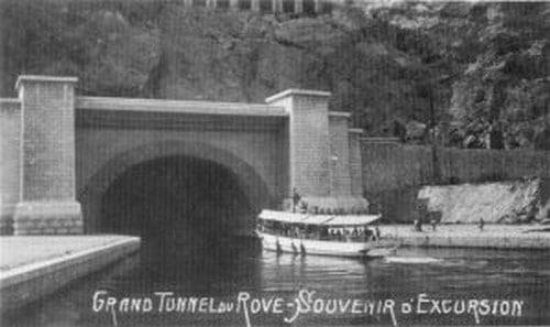 tunnel-rove-etang-berre-mediterranee