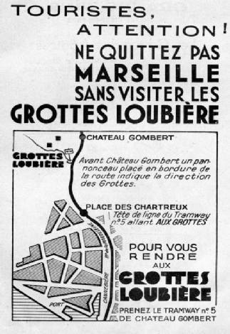 visite-grotte-loubiere-chateau-gombert