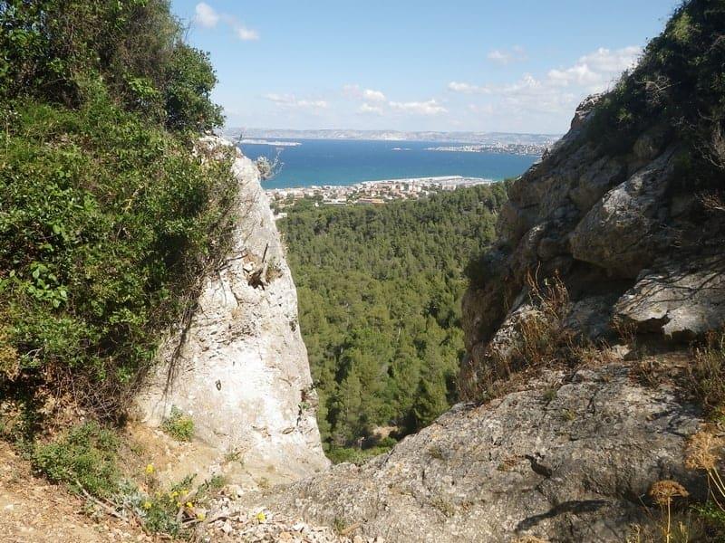 , Visitez la mystérieuse Grotte Rolland aux portes des Calanques, Made in Marseille