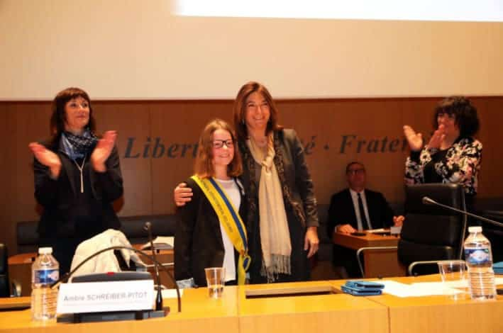 ambre-presidente-conseil-departemental-jeune-provence