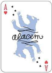 association-alacem