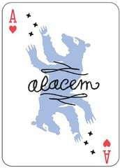 , ALACEM – L'association marseillaise qui apporte du bonheur aux enfants malades